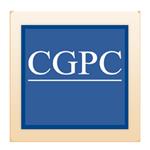 Logo de la CGPC