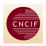 Logo de la CNCIF