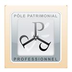 Logo du PPP