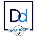 Notre Institut est référencé par Datadock,, le service de référencement des organismes de formation