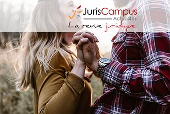 #focus – Le prêt à la consommation souscrit par un époux est en principe un passif commun