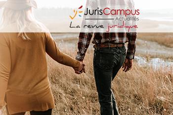 #focus – Assurance-vie, IFI et ISF