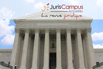 #focus – Mini abus de droit : renforcement des mesures de contrôle