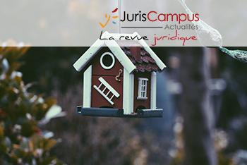#focus – Vente à soi-même d'une résidence de jouissance et abus de droit