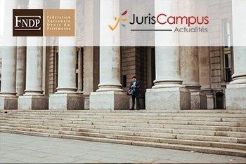 loi-de-finances-2019