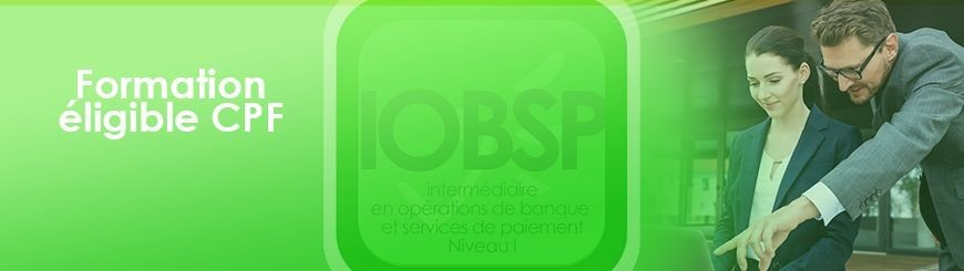 IOBSP_n_1