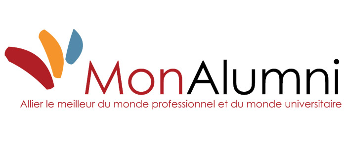 Nouveauté : JurisCampus lance MonAlumni