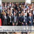 28ème promotion du Certificat en Gestion de Patrimoine