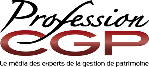 JurisCampus dans Profession CGP