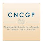 Logo la CNCGP