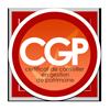 Certificat de Conseiller en Gestion de Patrimoine