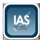 Logo de l'IAS