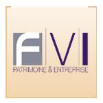 Logo de la FVI