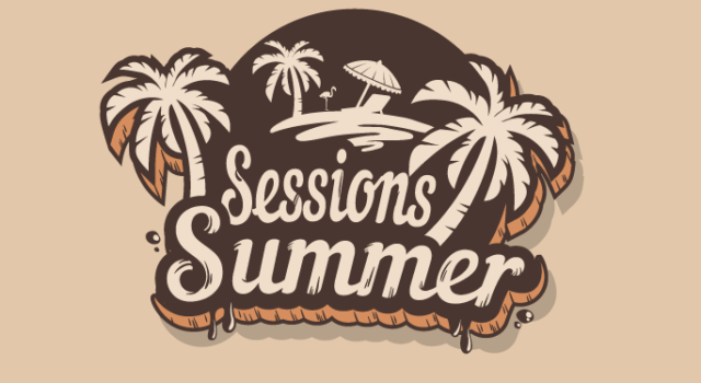 Les Summer Sessions 2018