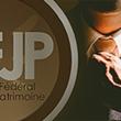 DFJP 2019 – Remise des diplômes