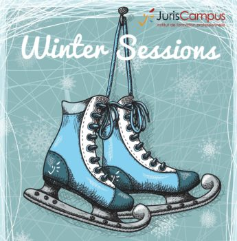 Les Winter Sessions 2018