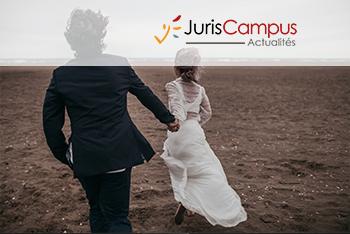 Contribution aux charges du mariage
