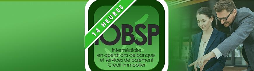 Banner IOBSP 14 h - Crédit immo