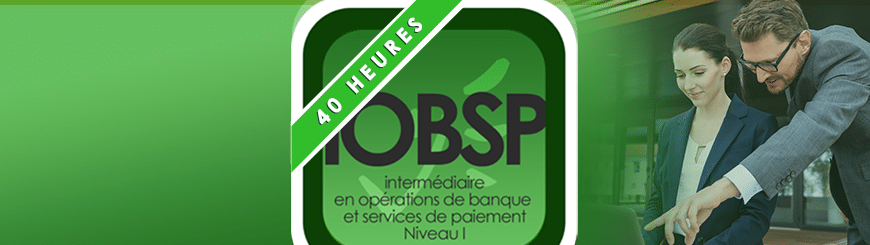 IOBSP - 40 Heures