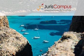 Crédit d'impôt pour investissement en Corse