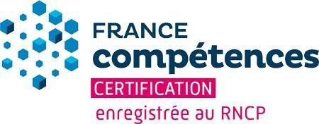 France compétences - JurisCampus