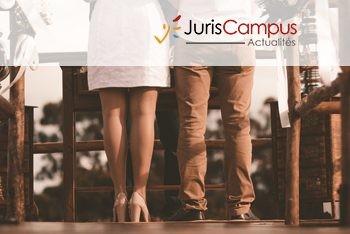 Participation aux acquêts et avantages matrimoniaux : le pire est parfois certain
