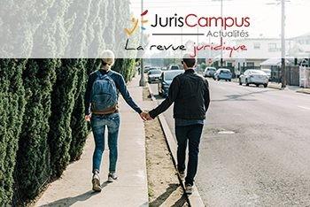 #focus – Les clauses d'exclusion peuvent-elles être constitutives d'un avantage matrimonial ?
