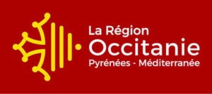 La région Occitanie - Pyrénées - Méditérannée