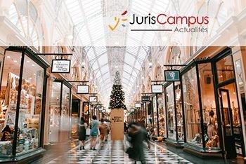 #focus – Démembrement de propriété et bail commercial