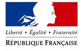 République française - Ministère