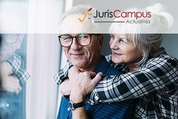 Apport en société et report d'imposition de la plus-value pour l'époux non apporteur
