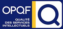 JurisCampus - Institut de formation qualifié OPQF