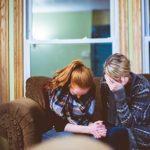 Le surendettement des particuliers : faire face aux difficultés de son débiteur