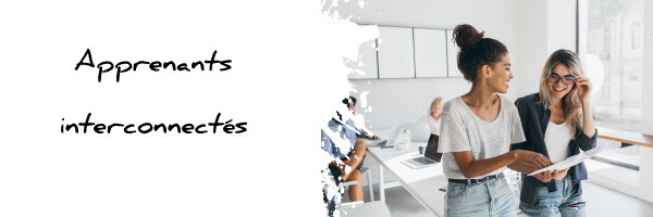 Apprenants interconnectés chez Juriscampus