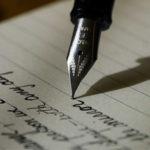 Comment rédiger la clause bénéficiaire en assurance vie _