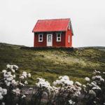 Diagnostics obligatoires en matière de vente immobilière