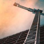 Les contrats de vente d'immeuble à construire