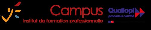 JurisCampus – Institut de formation professionnelle