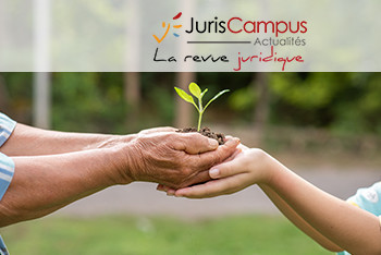 #focus – Donations : à propos de l'intention libérale