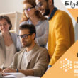 Découvrez la nouvelle formation d'Assistant en Gestion de Patrimoine spécialité Négociation Immobilière de JurisCampus