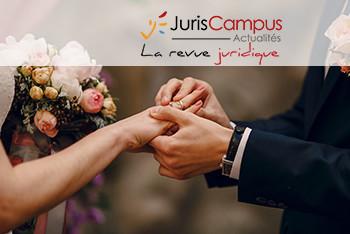 #focus – Contribution aux charges du mariage et apport en capital