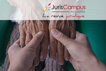 #focus – Clause bénéficiaire et protection de personnes vulnérables