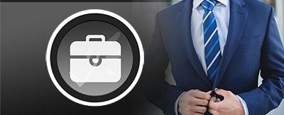 Financement de formation pour les salariés avec JurisCampus