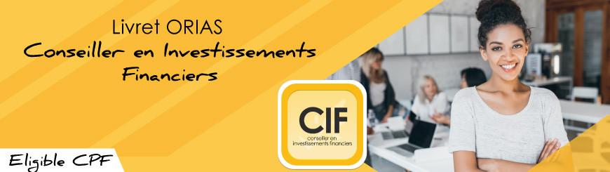 Inscrivez-vous au livret CIF avec Juriscampus
