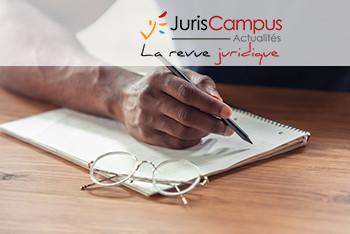 #focus – Faux en écriture privée et bonne foi de l'assureur